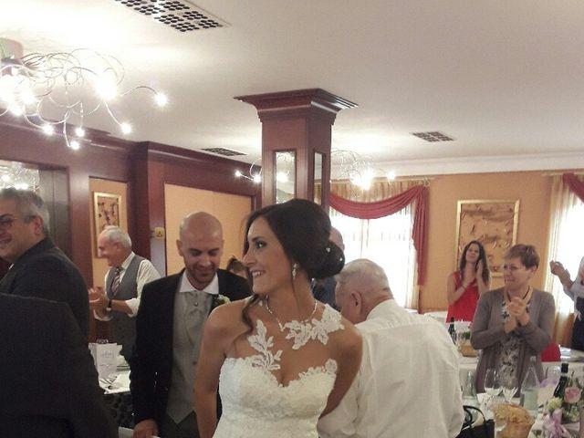 Il matrimonio di Giacomo  e Cristina a Nichelino, Torino 7