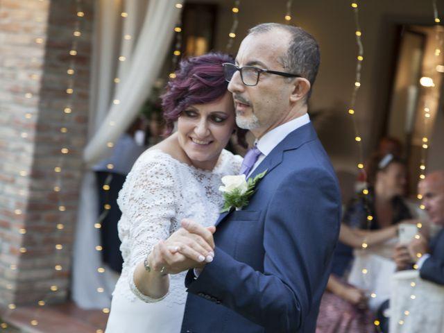 Il matrimonio di Giuseppe e Susanna a Crema, Cremona 2