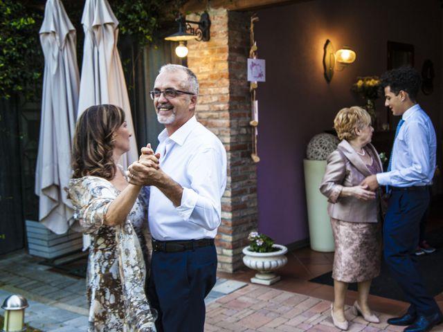 Il matrimonio di Giuseppe e Susanna a Crema, Cremona 3