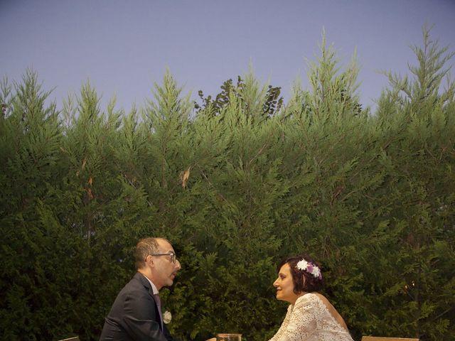 Il matrimonio di Giuseppe e Susanna a Crema, Cremona 4