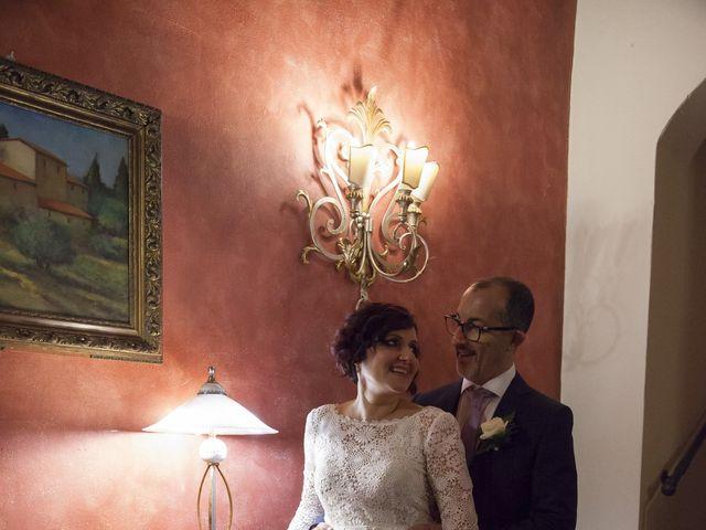 Il matrimonio di Giuseppe e Susanna a Crema, Cremona 6