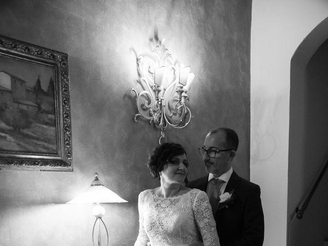 Il matrimonio di Giuseppe e Susanna a Crema, Cremona 7