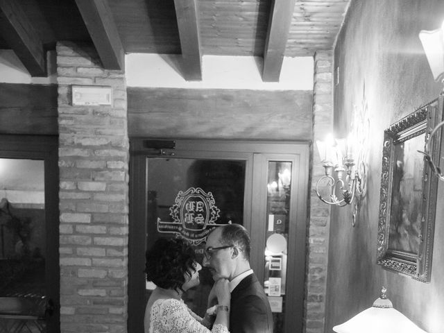 Il matrimonio di Giuseppe e Susanna a Crema, Cremona 10