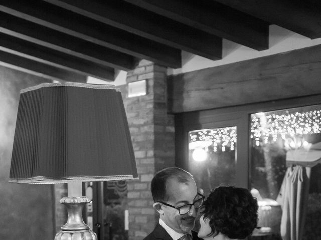 Il matrimonio di Giuseppe e Susanna a Crema, Cremona 13