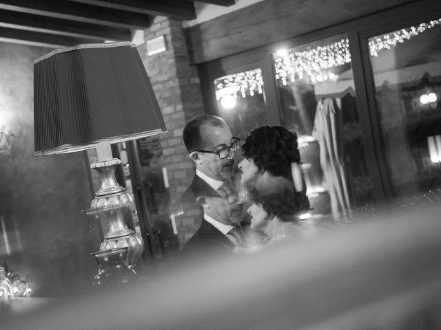 Il matrimonio di Giuseppe e Susanna a Crema, Cremona 15