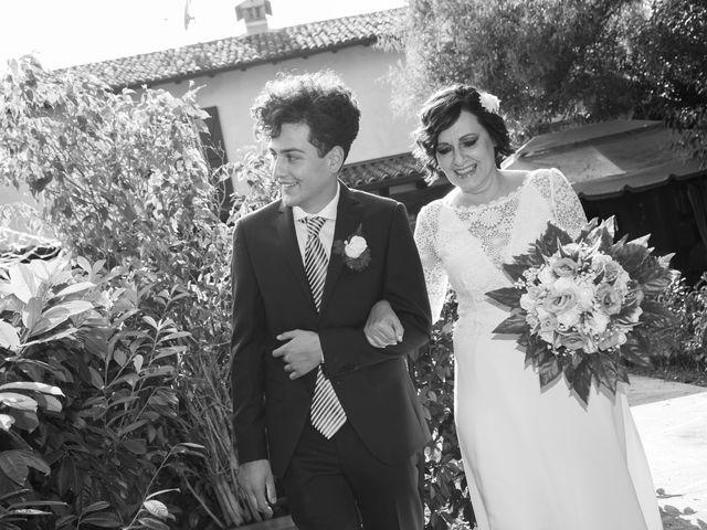 Il matrimonio di Giuseppe e Susanna a Crema, Cremona 21