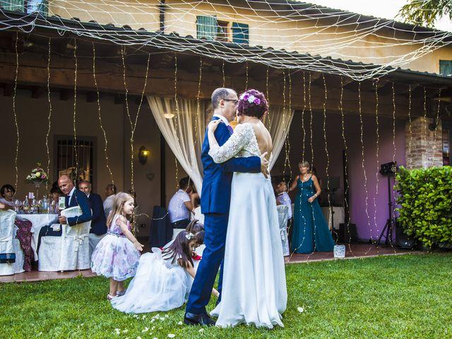Il matrimonio di Giuseppe e Susanna a Crema, Cremona 24