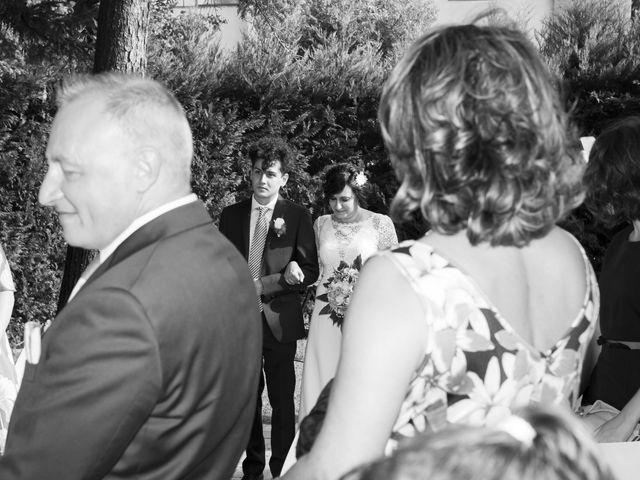 Il matrimonio di Giuseppe e Susanna a Crema, Cremona 27
