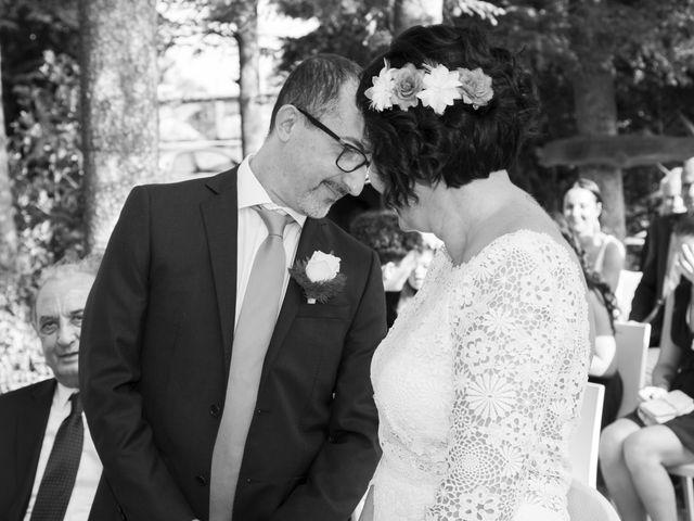 Il matrimonio di Giuseppe e Susanna a Crema, Cremona 30