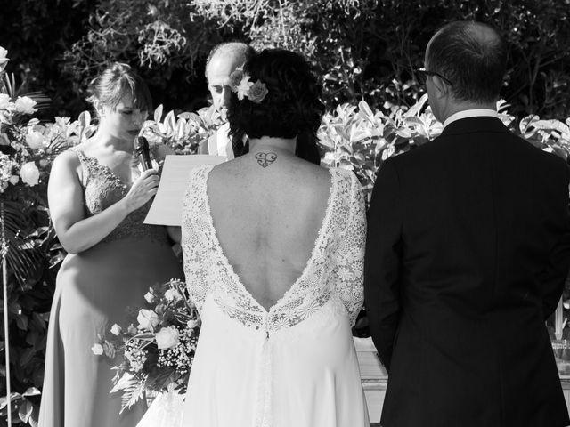 Il matrimonio di Giuseppe e Susanna a Crema, Cremona 32