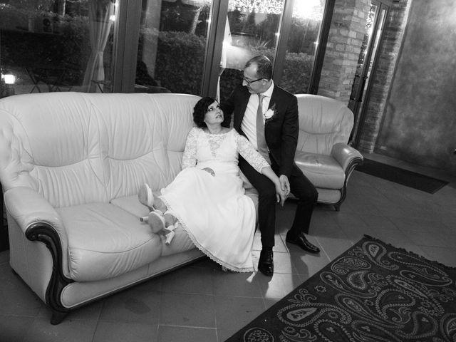 Il matrimonio di Giuseppe e Susanna a Crema, Cremona 37