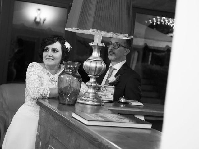 Il matrimonio di Giuseppe e Susanna a Crema, Cremona 39