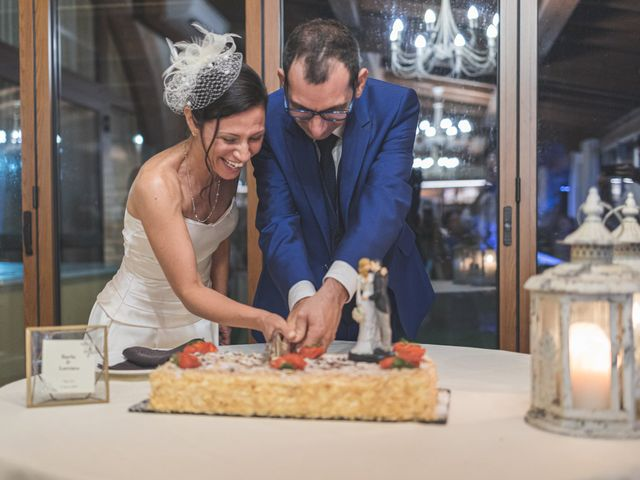 Il matrimonio di Lorenzo e Ilaria a Mantova, Mantova 5