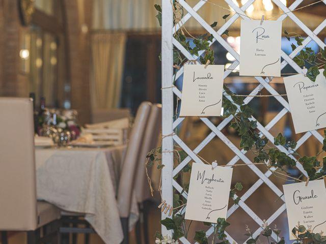 Il matrimonio di Lorenzo e Ilaria a Mantova, Mantova 7