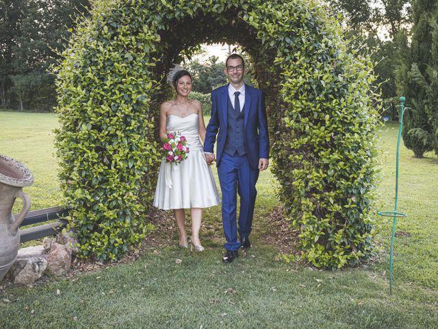 Il matrimonio di Lorenzo e Ilaria a Mantova, Mantova 9