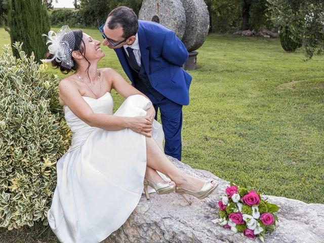 Il matrimonio di Lorenzo e Ilaria a Mantova, Mantova 10