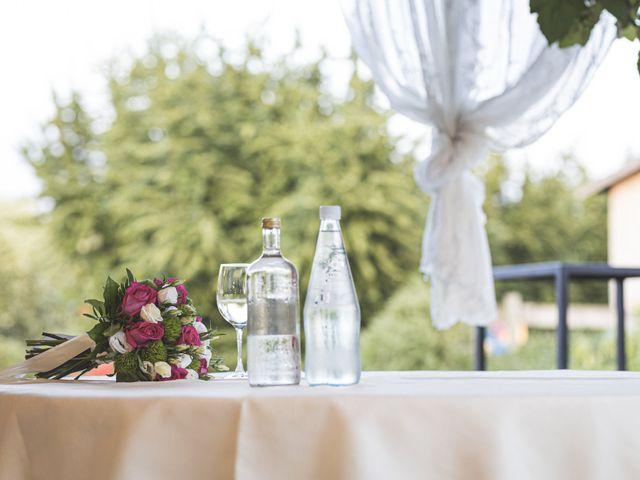 Il matrimonio di Lorenzo e Ilaria a Mantova, Mantova 13