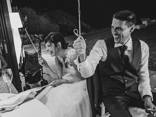Il matrimonio di Luca e Marina a Tradate, Varese 24