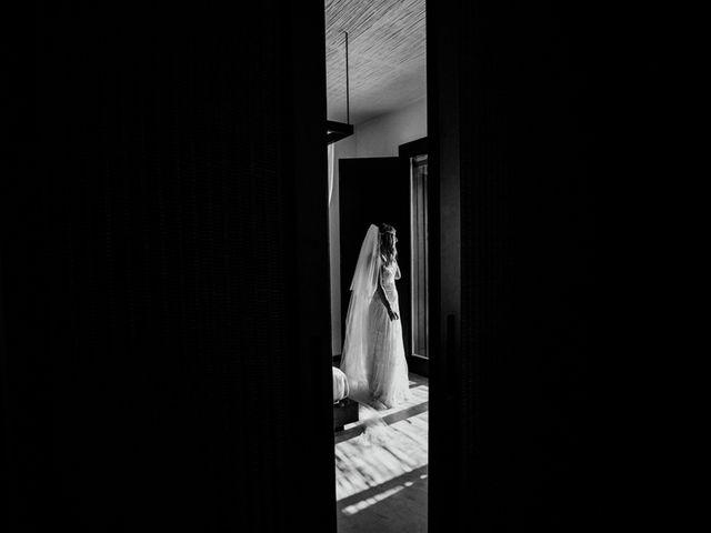 Il matrimonio di Jonas e Valentina a Sciacca, Agrigento 14