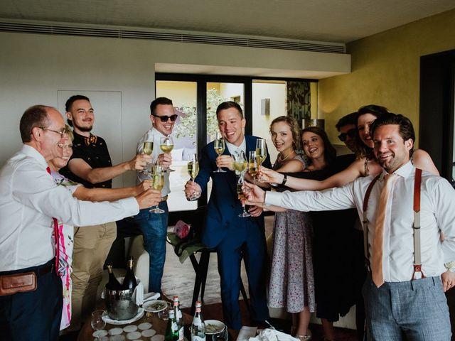 Il matrimonio di Jonas e Valentina a Sciacca, Agrigento 24