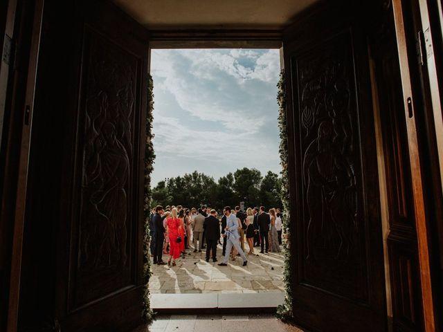 Il matrimonio di Jonas e Valentina a Sciacca, Agrigento 37