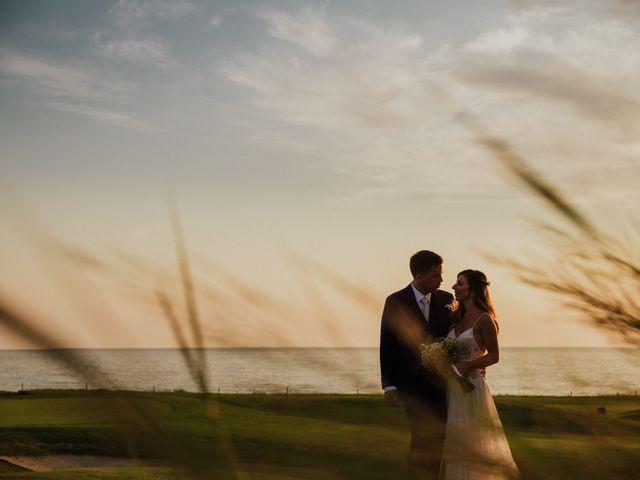 Il matrimonio di Jonas e Valentina a Sciacca, Agrigento 44