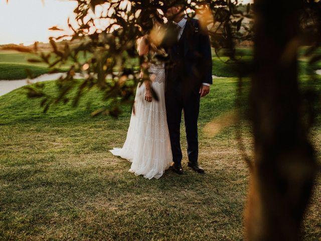 Il matrimonio di Jonas e Valentina a Sciacca, Agrigento 46