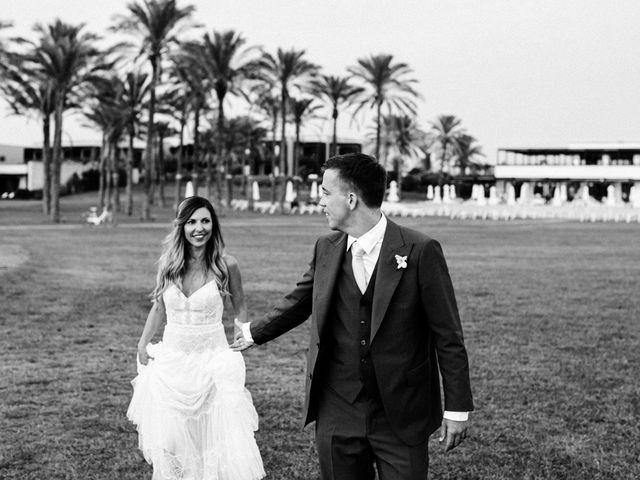 Il matrimonio di Jonas e Valentina a Sciacca, Agrigento 49