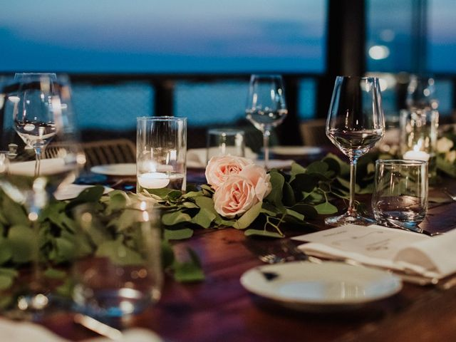Il matrimonio di Jonas e Valentina a Sciacca, Agrigento 58