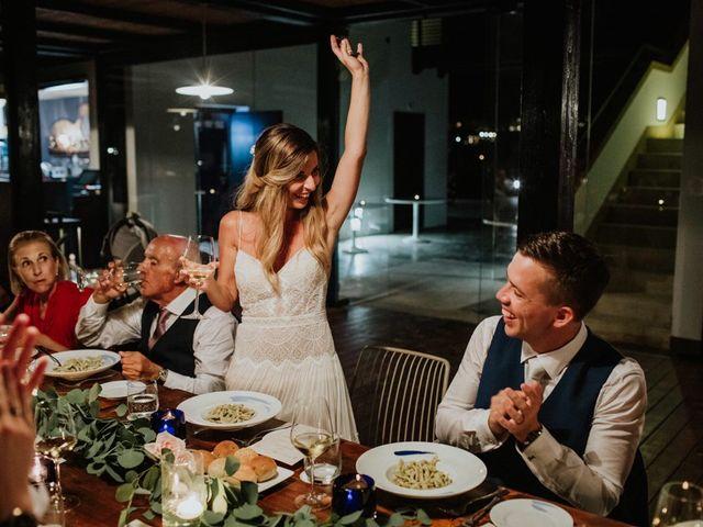 Il matrimonio di Jonas e Valentina a Sciacca, Agrigento 59