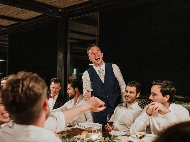 Il matrimonio di Jonas e Valentina a Sciacca, Agrigento 60