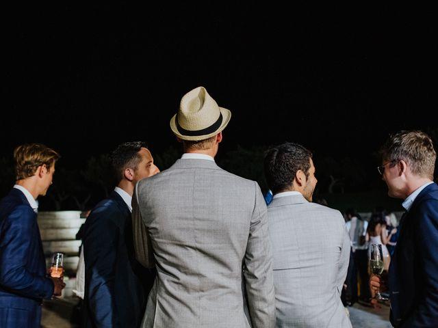 Il matrimonio di Jonas e Valentina a Sciacca, Agrigento 65