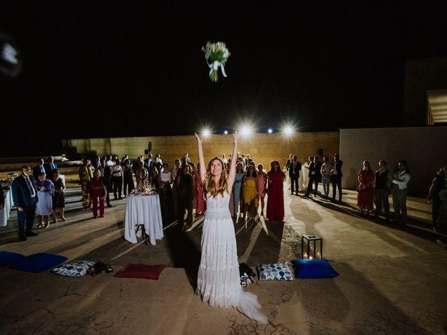 Il matrimonio di Jonas e Valentina a Sciacca, Agrigento 66