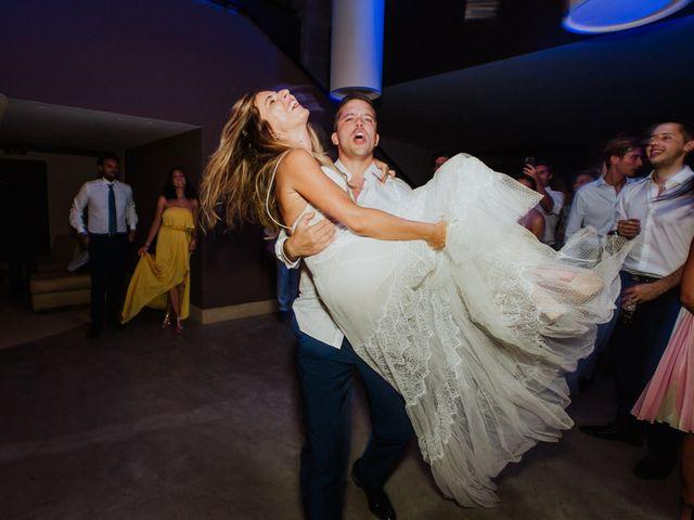 Il matrimonio di Jonas e Valentina a Sciacca, Agrigento 73