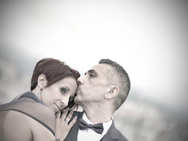 Il matrimonio di Massimo e Stefania a Savona, Savona 11