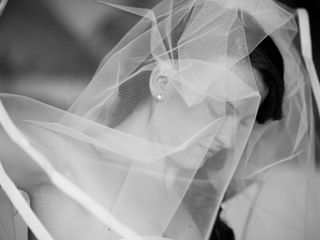 Le nozze di Denise e Alessandro 2