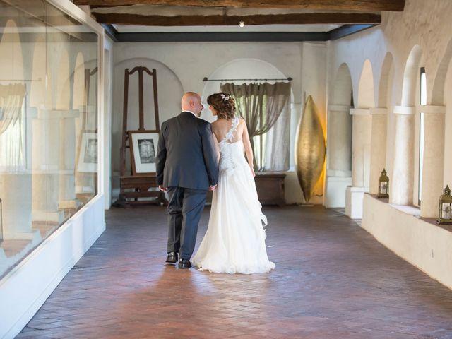 Il matrimonio di Fabio e Emilie a Bergamo, Bergamo 31