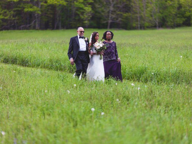 Il matrimonio di Jonathan e Allison a Reggio di Calabria, Reggio Calabria 24