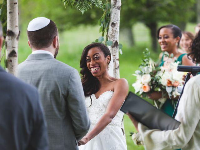 Il matrimonio di Jonathan e Allison a Reggio di Calabria, Reggio Calabria 26