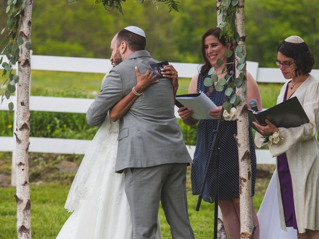 Il matrimonio di Jonathan e Allison a Reggio di Calabria, Reggio Calabria 27