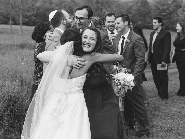 Il matrimonio di Jonathan e Allison a Reggio di Calabria, Reggio Calabria 29