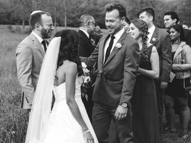 Il matrimonio di Jonathan e Allison a Reggio di Calabria, Reggio Calabria 30