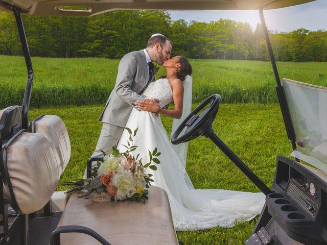 Il matrimonio di Jonathan e Allison a Reggio di Calabria, Reggio Calabria 31