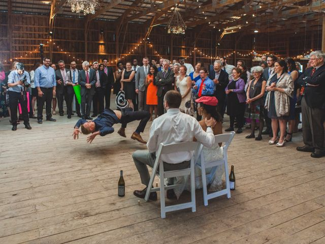 Il matrimonio di Jonathan e Allison a Reggio di Calabria, Reggio Calabria 33