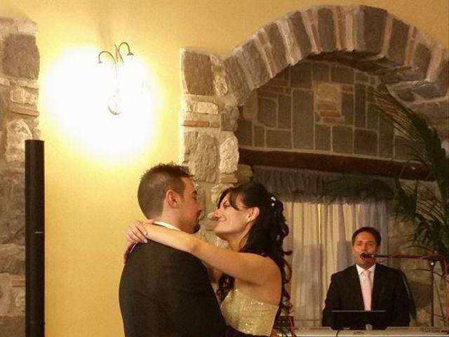 Il matrimonio di Marianna e Marco a Recale, Caserta 5