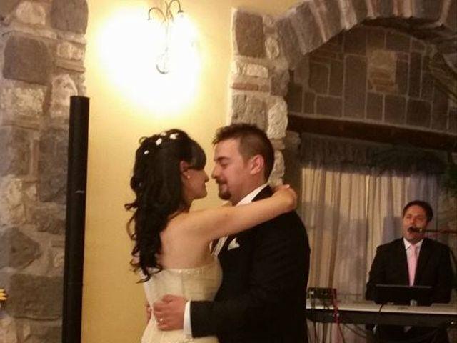 Il matrimonio di Marianna e Marco a Recale, Caserta 7