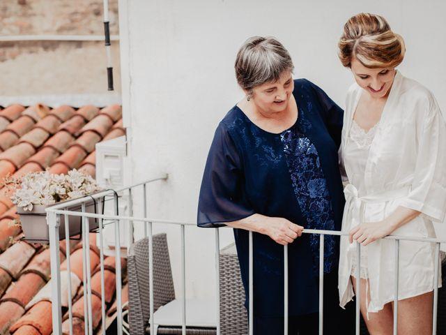 Il matrimonio di Marco e Ilenia a Mondovì, Cuneo 15