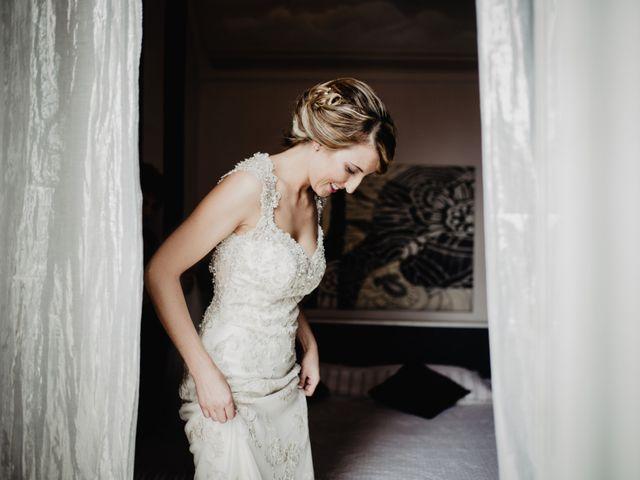 Il matrimonio di Marco e Ilenia a Mondovì, Cuneo 23