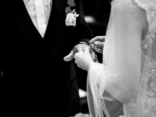 Il matrimonio di Marco e Ilenia a Mondovì, Cuneo 50