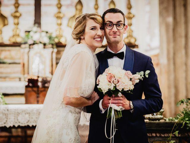 Il matrimonio di Marco e Ilenia a Mondovì, Cuneo 53